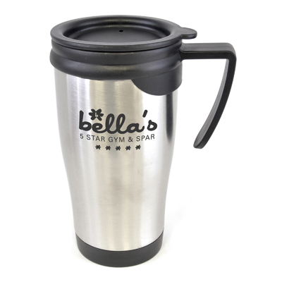 DALI - Travel mug