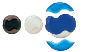 Wave Sharpener and Eraser