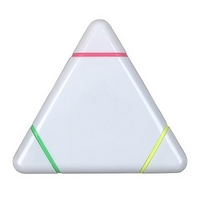 BEST SELLER! Triangular Highlighter